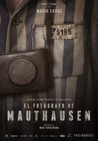 el-fotogrc3a1fo-de-mauthausen
