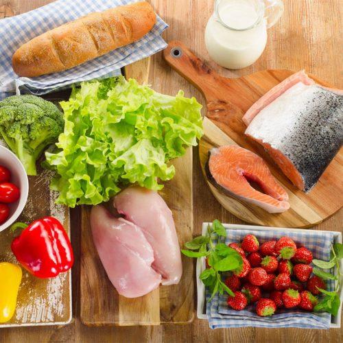 comida-saludable-angela-quintas